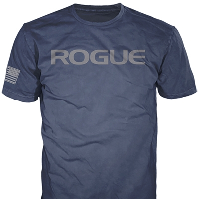 best place sale uk reasonably priced Gym Apparel - Fitness & Lifestyle Clothing | Rogue Europe