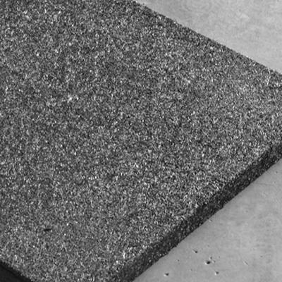 Rogue Rubber Tile 24x24x1 5 Quot Multipurpose Gym Tile