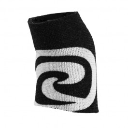 Rehband RX Thumb Sleeve