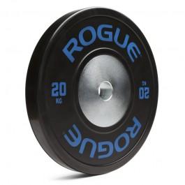 Rogue KG Training 2.0 Plates