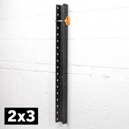 The 2x3 Strip®