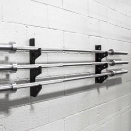 Rogue 3 Bar Gun Rack™