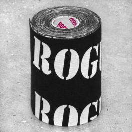 Rocktape Mini Big Daddy Rogue Logo