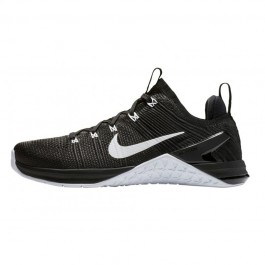 Nike Metcon DSX Flyknit 2 - Women's