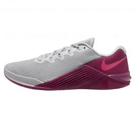 Nike Metcon 5 - Women's