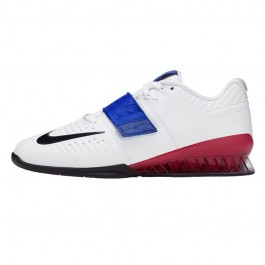 Nike Romaleos 3 XD Weightlighting Shoes - Men's