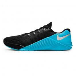 Nike Metcon 5 - Men's