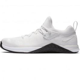 Nike Metcon Flyknit 3 - Men's