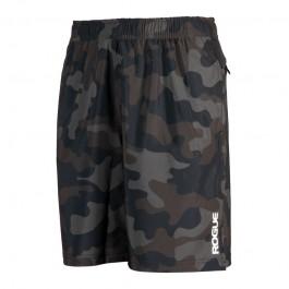 """Rogue Black Ops Shorts 8"""""""