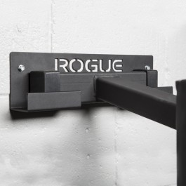 Rogue Bench & Rower Hanger