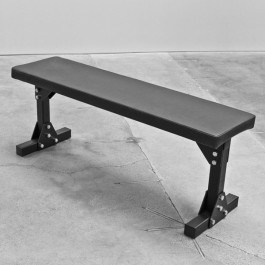 Rogue Bolt Together Utility Bench