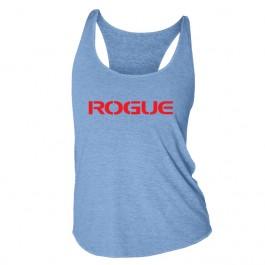 Rogue Basic Women's Tank