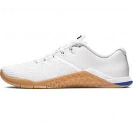 Nike Metcon 4 XD X - Men's