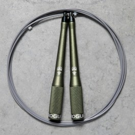 Bridges SR-2 Speed Rope 3.0
