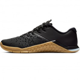Nike Metcon 4 XD X - Women's