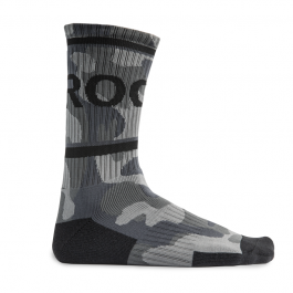 Chaussettes Camouflage Rogue