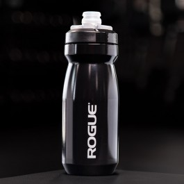 Camelbak - Rogue 21 oz. Podium 3.0 Bottle