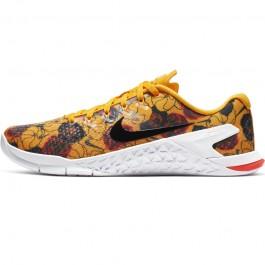 Nike Metcon 4 XD - Premium - Women's