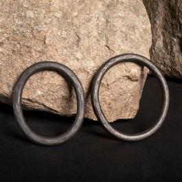 Dinnie Ring Set