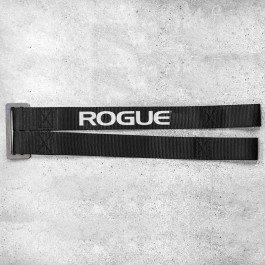 Sangles Rings Door Strap Rogue
