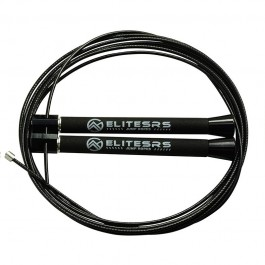 Elite Surge 3.0 Speed Rope