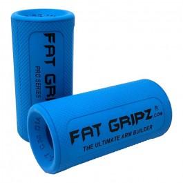 Fat Gripz - Pro Series