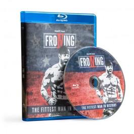 Froning - Blu-Ray