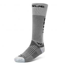 Rogue Work Hard Compression Socks