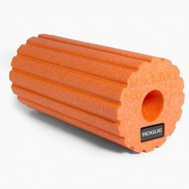 BLACKROLL Groove Pro - Orange