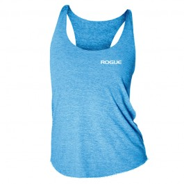 Rogue Women's Tech Tank