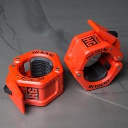 Rogue HG 2.0 Axle Collars