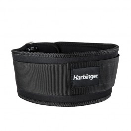 """Harbinger 5"""" Foam Core Belt"""