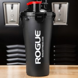 Rogue Hydracup
