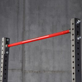 Rogue Infinity Socket Pull-up Bar
