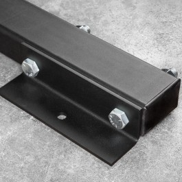 Rogue S-Base Floor Mounting Feet - Pair