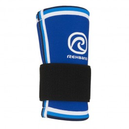 Rehband Wrist Support 7080