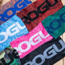 Rogue JUNK Big Bang Lite Headbands