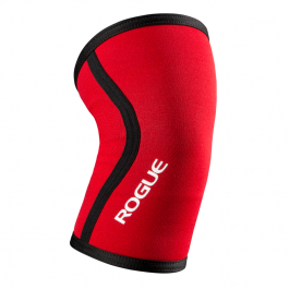 Rogue 7MM Knee Sleeve - Pair