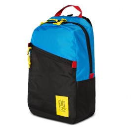Topo Designs - Light Pack