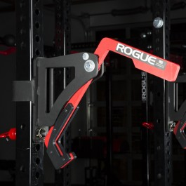 Rogue Adjustable Monolift - Monster
