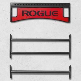 Rogue Monster Crossmembers