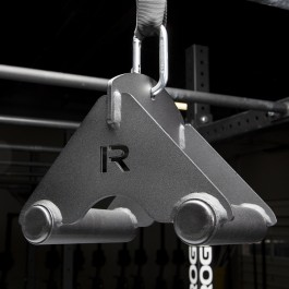 Rogue Monster Grip Triangle