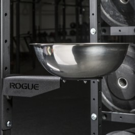Rogue Mounted Chalk Bowl