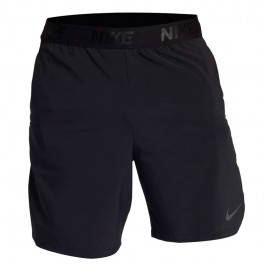 Nike Flex Training Shorts - Men's