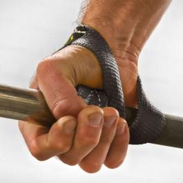 Spud Inc Speed Wrist Straps (Oly Style)
