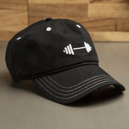 Rogue Barbell Dad Hat