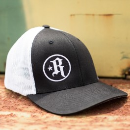 Rich Froning R* Hat