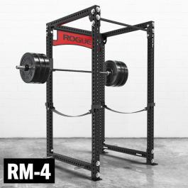 Rack 2.0 RM-4 Monster Rogue