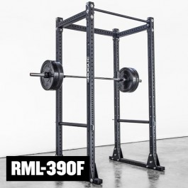 Power Rack Flat Foot RML-390F Monster Lite