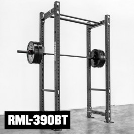 Rogue RML-390BT Power Rack